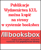 booksbox